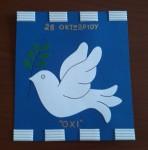 28-october-peace-dove1