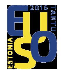 euso2016-logo