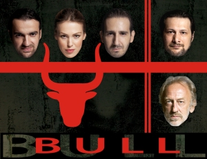 normal_bull2_copy_(3)