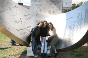 CERN 5