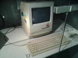Πρώτοι υπολογιστές μουσείο τεχνολογίας Μιλάνο
