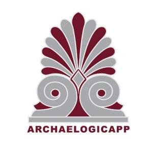 archaelogicappIcon