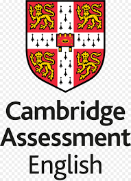 Cambridge_assessment