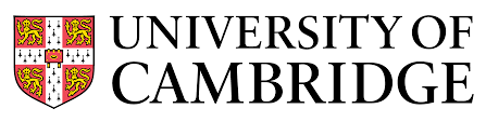 Cambridge_Uni_logo