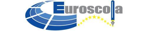 euroscola-banner